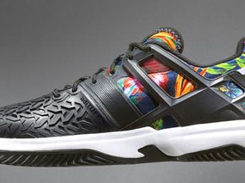 Adidas Adizero Y-3 Rolland Garros