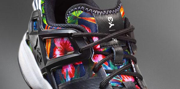 Garros Roland Homme Adidas Tennis Chaussure Nwopk08 7vybYf6g