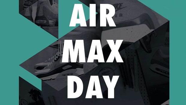 AirMaxDay