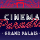 Cinema-Paradiso-2e-edition-