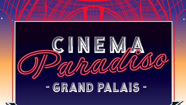Cinema-Paradiso-2e-edition-