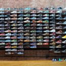 Conference-Sneakers-Paris