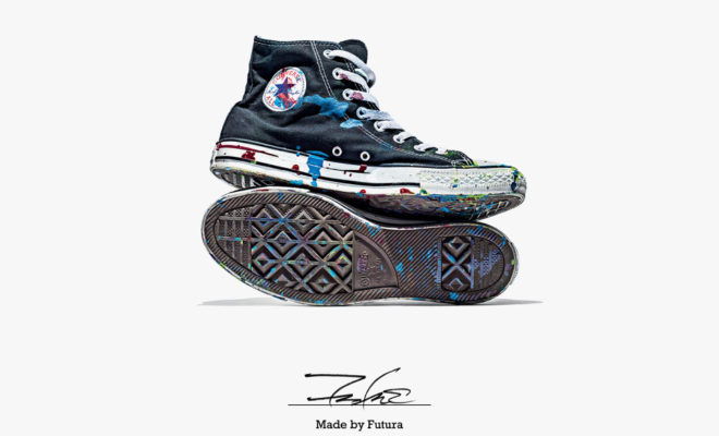 Futura-Made-by-You-Converse-All-Star-Campaign-960x640