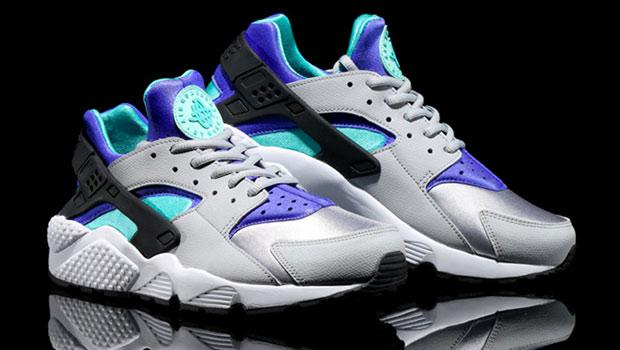 Nike-Air-Hurache-GRAPE-Wome