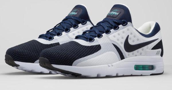 Nike_Air_Max_Zero_620x350