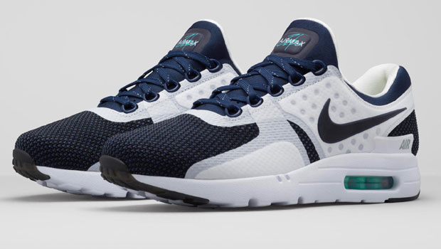 nike running air max prix