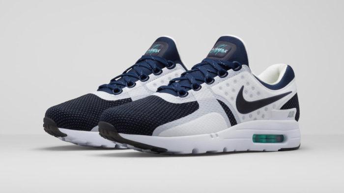Nike_Air_Max_Zero_Air_Max_Day