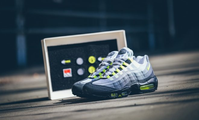 nike-air-max-95-patch-og