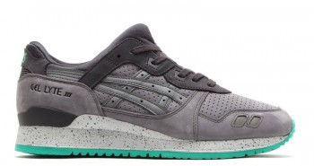 Asics-Gel-Lyte-3-Grey-Mint