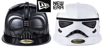 New-Era-Star-Wars