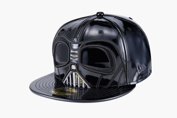 New Era Star-Wars-Dark Vador