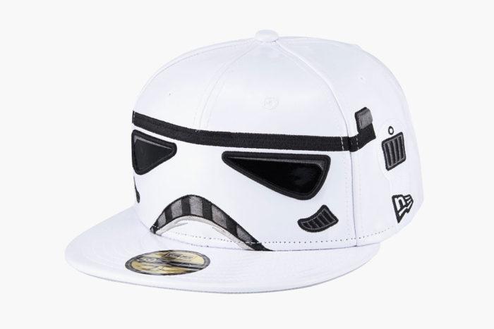 New Era Star-Wars-Stormtrooper2