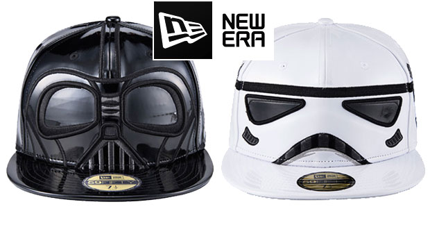 New-Era-Star-Wars