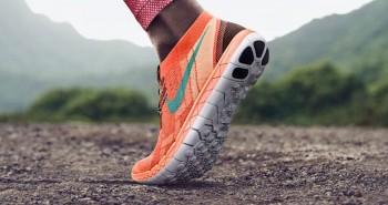NikeFree2015