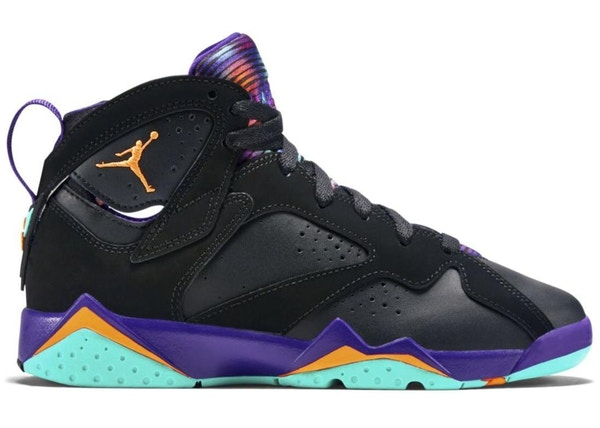 "basket Air Jordan 7 ""Lola Bunny"""