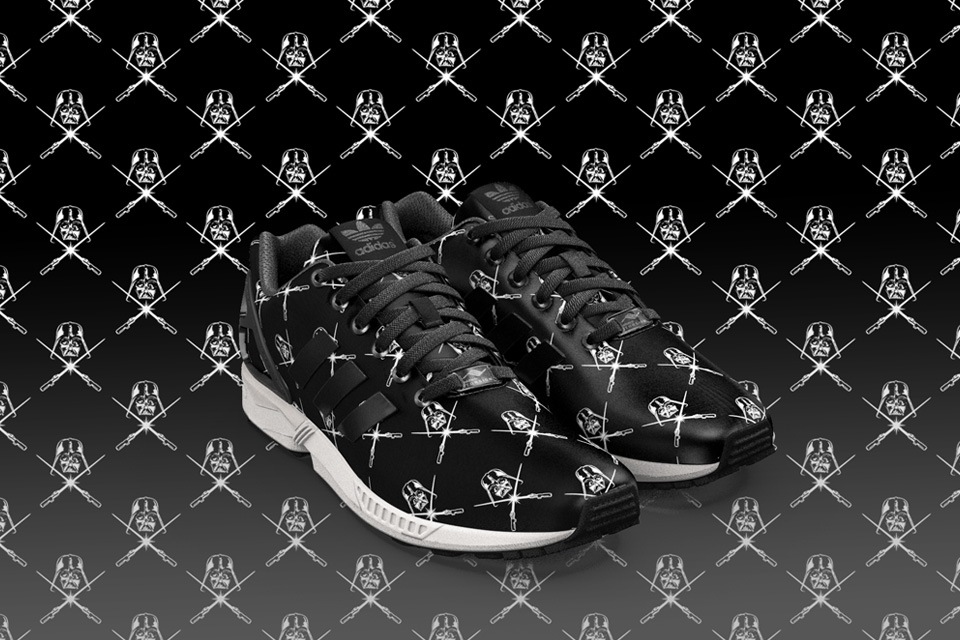 Adidas-MIZXFLUX-Star-Wars-03