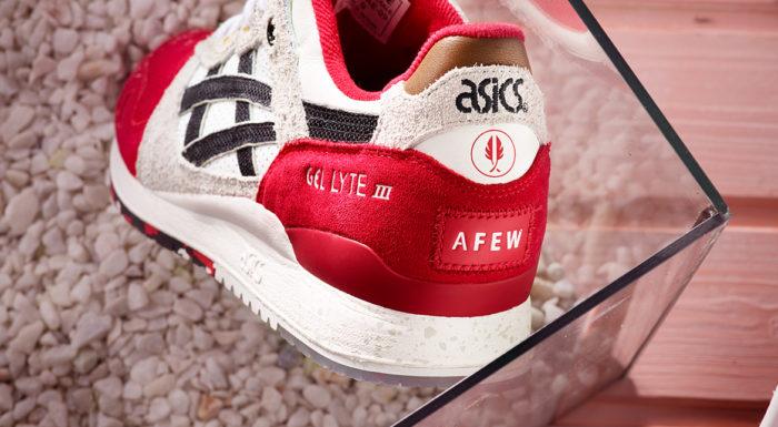 Afew-x-Asics-Gel-Lyte-III-Koi-Shop-06