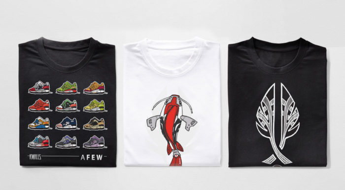 afew-x-kwills-tshirts-collaboration-koi