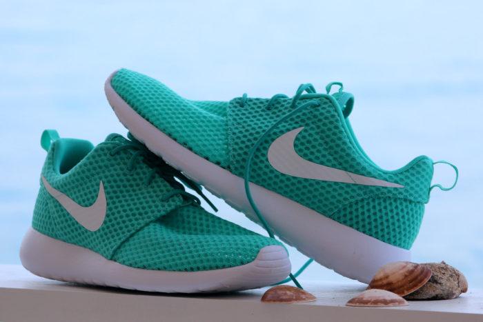 Sneaker Nike Roshe Run One BR