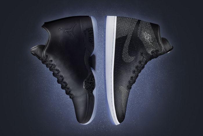 Jordan-MTM-Pack-2015