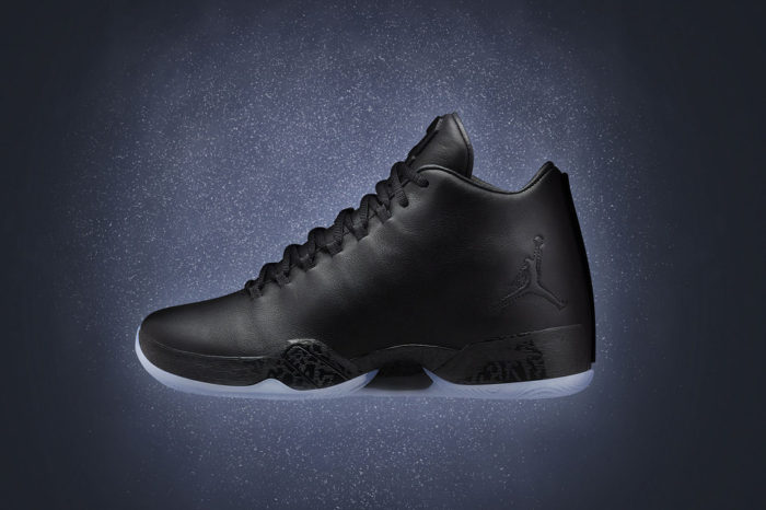Jordan XX9 MTM Pack
