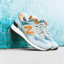 New_Balance_M1400DJ_Distinct_Jade_Coral_1024x1024