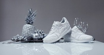 Atmos Asics Gel Lyte 3 Birthday Dinner