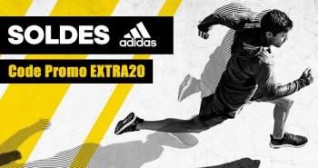 Code-Promo-Adidas-Soldes-EXTRA20