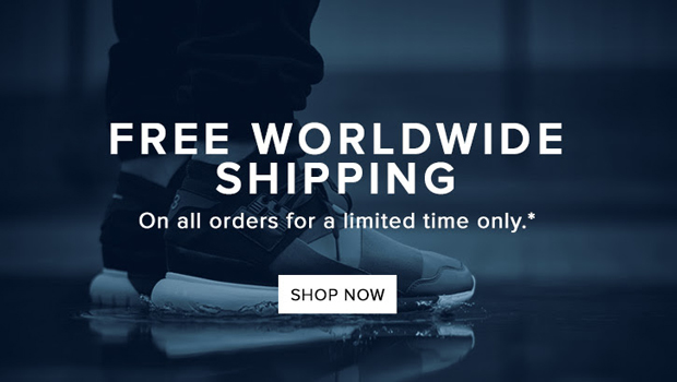 End-Free-Worldwide-Shipping