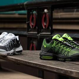 Nike-Air-Max-95-Jacquard-QS