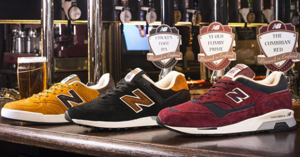 NEW_BALANCE_REAL_ALE_PACK