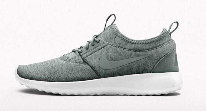 Nike Juvenate iD Prime Fleece 808001-983