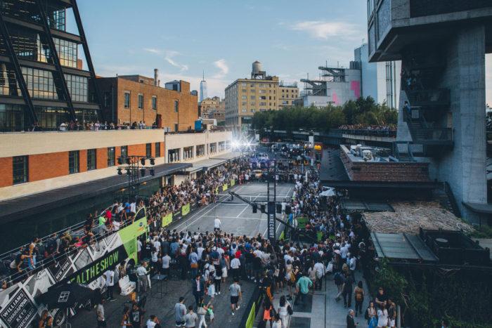NikeCourt_Street_Tennis_NewYork