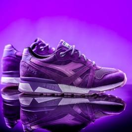 Packer_Shoes_x_Raekwon_x_Diadora_N9000_Purple_Tape