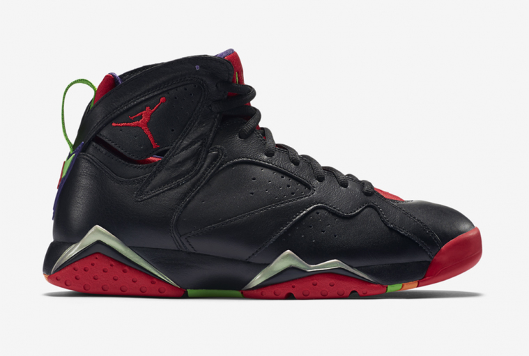 air-jordan-7-marvin-martian-304775-029-2