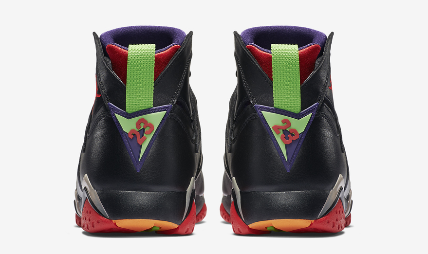 air-jordan-7-marvin-martian-304775-029-5