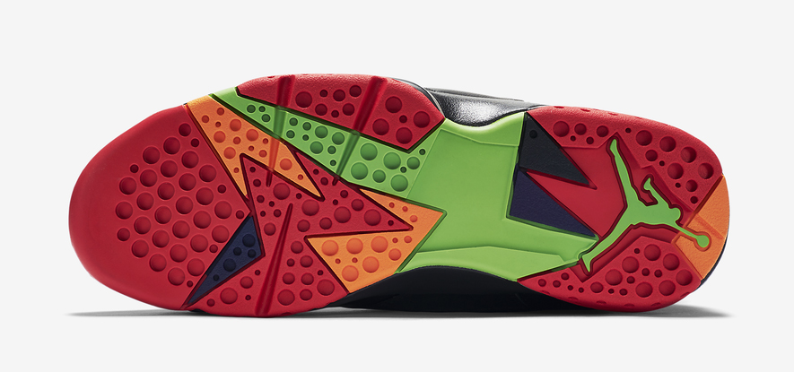 air-jordan-7-marvin-martian-304775-029-6
