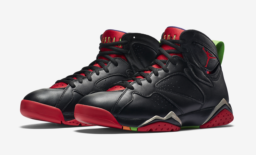 air-jordan-7-marvin-martian-304775-029