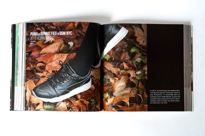 Book-Ugly-Mely-Sneakers