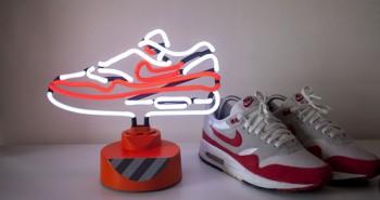 Neon-Lamp-Air-Max-1-OG