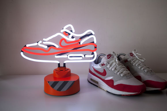 air max 1 limited edition 2015