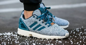 Adidas-ZX-Flux-Italia-Independent-Croc-Pack-600x438