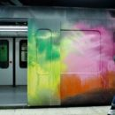 Documentaire Graffiti Peintres et Vandales