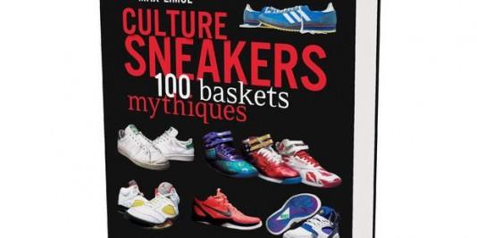 Livre-Culture-Sneakers
