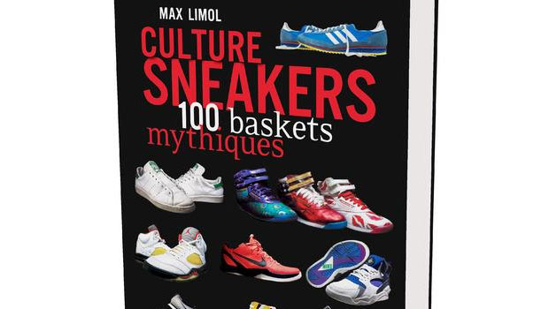 Livre-Culture-Sneakers