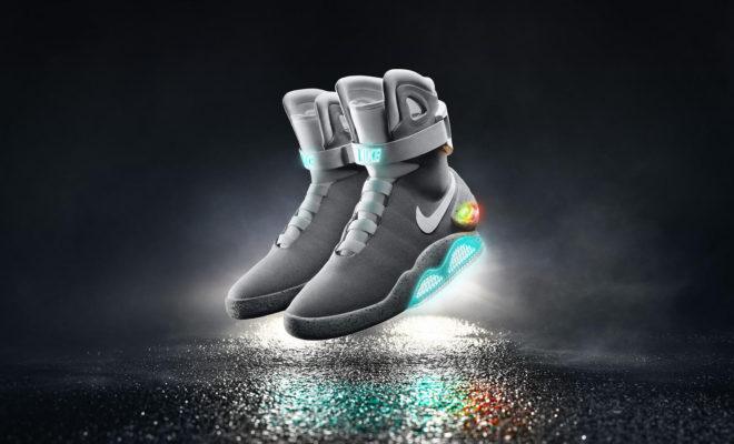 Nike-Mag-2016