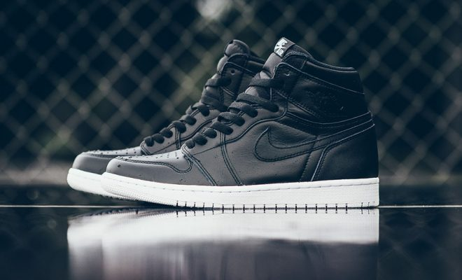 "Air Jordan 1 High ""Cyber Monday"""