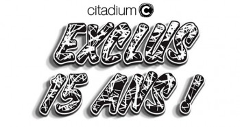 Citadium 15ans Streetwear