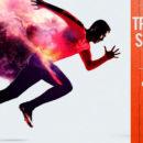Code-Promo-Nike-FSN15