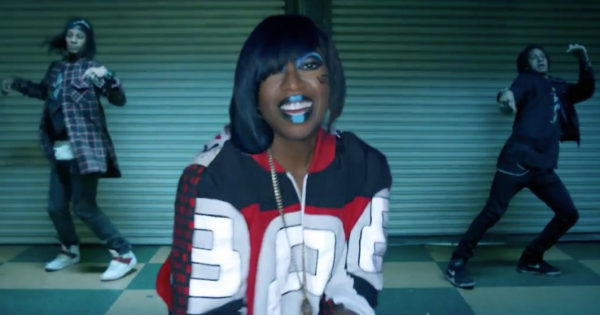 Missy-Elliott-WTF-Where-They-From